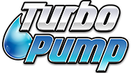 Turbo Pump™
